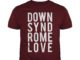 Down Syndrome Definition - Down syndrome love shirt