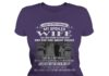 3 things you should know about my spoiled wife shirt lady tee