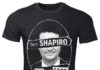 Ben Shapiro facts don't care classic men shirt