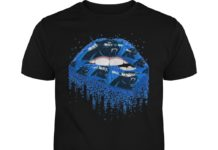 Carolina Panthers love glitter lips shirt guy tee - Carolina Panthers fans: NFL 2018 love glitter lips shirt