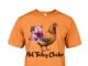 Chicken floral not today clucker shirt
