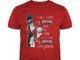 Dr Seuss I will love my Eagles here or there shirt