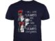 Dr Seuss I will love my Oakland Raiders here or there shirt