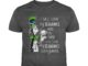 Dr Seuss I will love my Seattle Seahawks here or there shirt