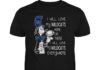 Dr Seuss I will love my Wildcats here or there unisex shirt