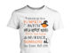 Halloween I wanna go to a pumpkin patch watch horror movies women shirt
