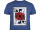 Hex Of Spades Oliver Graves shirt