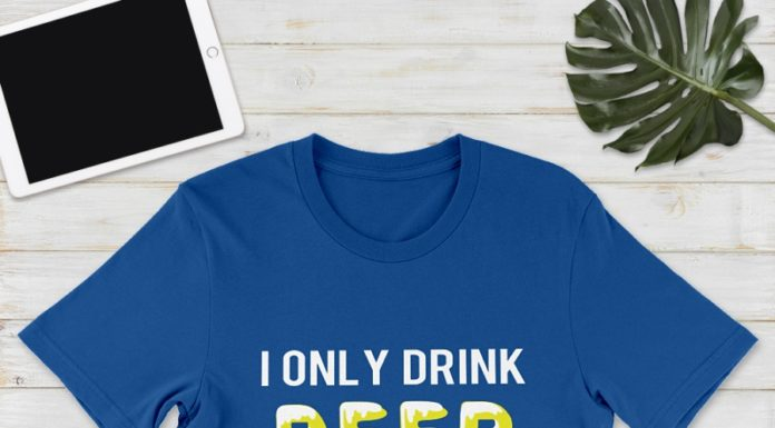 I only drink beer 3 days a week yesterday today and tomorrow shirt