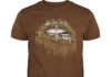 New Orleans Saints love glitter lips shirt guy tee - Love New Orleans Saints glitter lips shirt