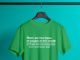 There are two types of people in this world those who can extrapolate from incomplete data shirt
