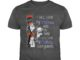 Dr Seuss I will love my Gators here or there shirt and long sleeve tee