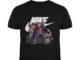 Fortnite Battle Royale Nike unisex shirt