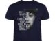 Mac Miller no matter where life takes me you'll find me with a smile shirt