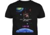 Marvel All avengers heroes in one kill your heroes be gay dao crime shirt
