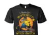 Minion buckle Up buttercup you just flipped my witch switch unisex shirt