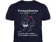 PrangrySaurus pregnant angry hungry do not engage do not touch lady shirt