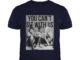You Can't Sit With Us Hocus Pocus shirt