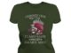 Alabama Crimson Tide queen classy sassy and a bit smart assy shirt