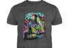 Cavity Colors Hocus Pocus shirt