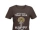 Elephant hippie peace whatever makes your soul happy do that shirt