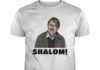 Friday Night Dinner Jim shalom unisex shirt