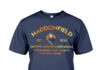 Haddonfield est 1978 smith's grove sanitarium Michael Myers shirt