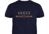 If you like Gucci shirt