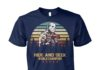 Jason Voorhees hide and seek world champion unisex cotton tee