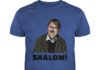 Jim Shalom Friday Night Dinner shirt