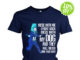 John Wick mess with me i fight back mess with my Dog and they will never find your body lady shirt