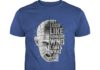 Pinhead Hellraiser Do I Look Like Someone Who Cares What God Thinks shirt