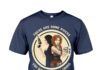 River Tam and River there are some rivers you don't want to cross shirt