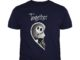 Together Jack Skellington shirt