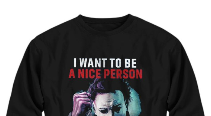 Joker I want to be a nice person but everyone is just so stupid