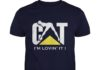 Cat I'm Lovin' It shirt
