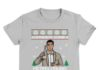 Christmas Some of US Grew Up Listening to New Kids on The Block The Cool Ones Still Do shirt