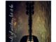 Guitar Whisper words of wisdom let it be Poster