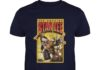 Pow Entertainment's Amazing Stan Lee shirt
