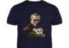 RIP SuperHero Stan Lee shirt