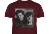 Tears for fears songs from the big chair shirt