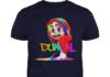 Dummy boy 6ix9ine shirt