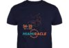 Miami Miracle Funny Miami Football Dolphins shirt