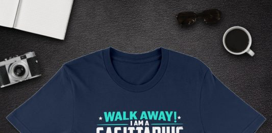 Walk Away I am a Sagittarius I have Anger Issues shirt