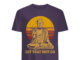 Let That Shit Go Buddha shirt