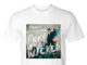 Panic at the Disco pray for the wicked official shirt
