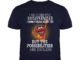 Jungle Boogie Muppets I am Currently Unsupervised I Know It Freaks Me Out To But The Possibilities Are Endless shirt