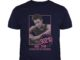 Luke Perry 1966 2019 Thanks for the memories Beverly Hills 90210 shirt
