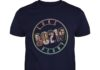 Luke Perry 90210 shirt