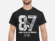 Rob Gronkowski Patriots Thank You For The Memories shirt