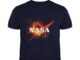 NASA First Image Of A Black Hole 2019 shirt